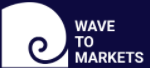 Wave to Markets