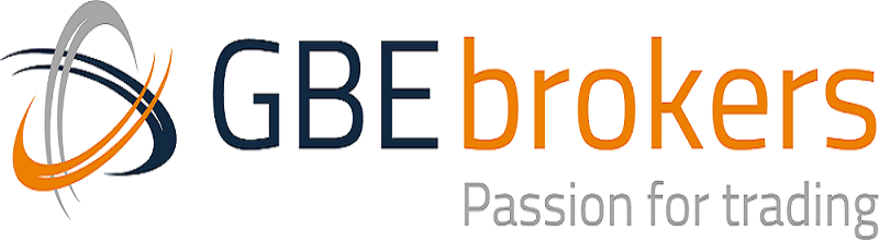 GBE Brokers Logo