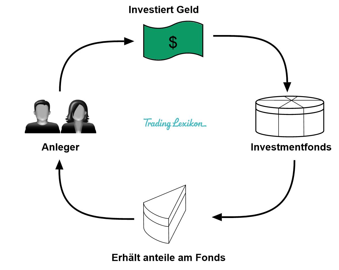 Investment Fond