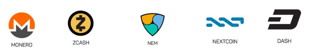 Namecoin 5