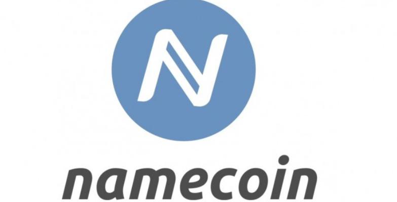 Namecoin Titel