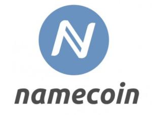 Namecoin 1