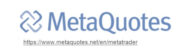 MetaQuotes 1