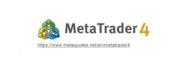 MetaQuotes 2