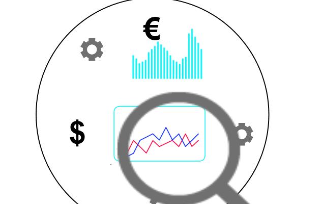 M2M-Wirtschaft
