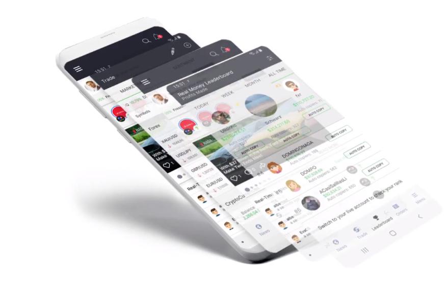Naga App