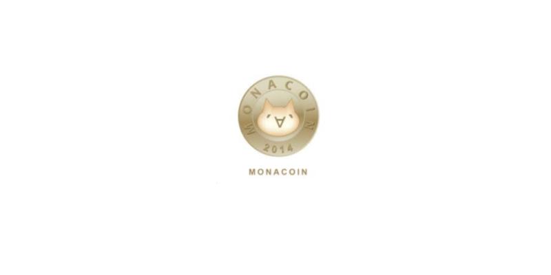 MonaCoin